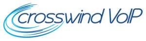 crosswindvoiplogo_rgb_400x114