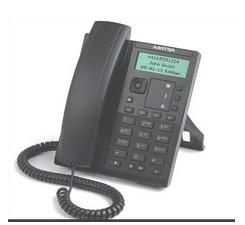 transfering calls