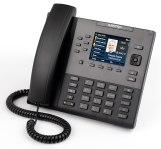 aastra-6867i-ip-phone-80c00002aaa-a-1