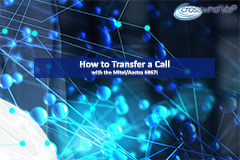 How-to-Transfer-a-call_6867i
