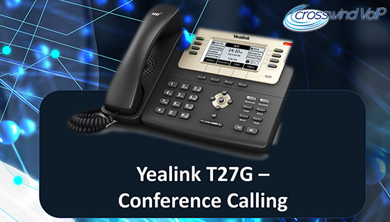 YealinkT27G-Confernce-Calling-thumb
