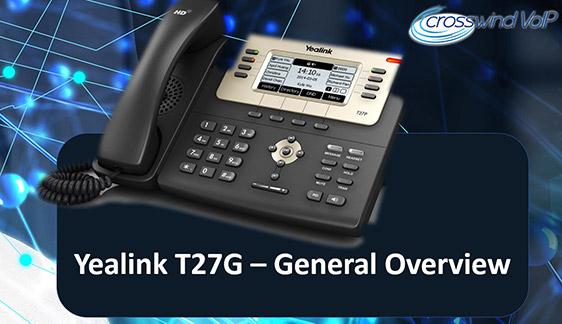 YealinkT27G-General_Overview-thumb