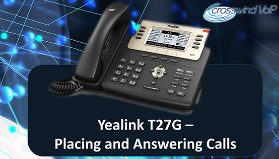 YealinkT27G-Place-Answer-Calls-thumb